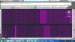 14. for cnc.dwg