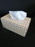 box 23cm.13cm.10cm.dxf