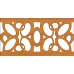 free dxf cnc vector file is a vector