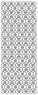 Exquisite Pattern Vector Free Vector