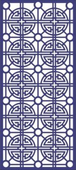 Ornamental Patterns 3