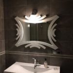 Ayna dxf File