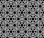 PATTERN FREE VECTOR  AI