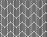 PATTERN FREE VECTOR