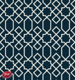 PATTERN  ARABESQUEFREE VECTOR