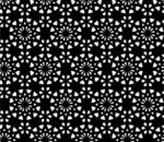PATTERN  ARABESQUEFREE VECTOR  AI