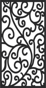 PATTERN ARABISQUE  FREE VECTOR CDR