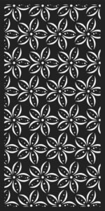Free laser cut Patterns vector DXF file download