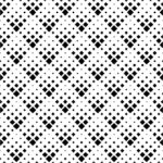 PATTERN CNC FREE VECTOR DXF DOWNLOAD