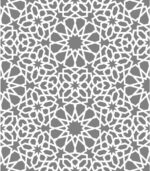 pattern CNC free vector
