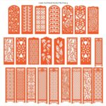 laser-cut-panel-vector-file-free-4