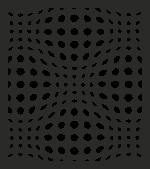 Wooden Pattern Cnc cutting-14 Free PDF File